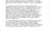 http://clintonlibrary.gov/assets/storage/Research-Digital-Library/Declassified/Bosnia-Declass/1995-02-28-Summary-of-Conclusions-of-Deputies-Committee-Meeting-on-Bosnia-and-Croatia-February-28-1995.pdf