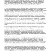 2011-1044-F.pdf