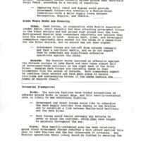 http://clintonlibrary.gov/assets/storage/Research-Digital-Library/Declassified/Bosnia-Declass/1994-04-08C-BTF-Memorandum-re-Fighting-in-Bosnia-Whos-On-the-Offensive.pdf