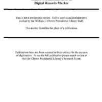 http://clintonlibrary.gov/assets/storage2/2006-0469-F-1/Box-5/42-t-7763296-20060469F-Seg1-005-012-2015.pdf