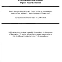 http://clintonlibrary.gov/assets/storage2/hctf/20060885F1/Box_096/42-t-12092985-20060885F-Seg1-096-002-2015.pdf