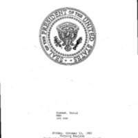 http://clintonlibrary.gov/assets/storage2/2006-0465-F-Kusnet/Box-22/42-t-7431944-20060465F-022-007-2015.pdf
