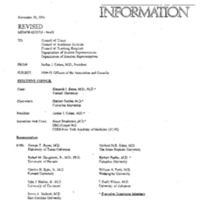 http://clintonlibrary.gov/assets/storage/Research-Digital-Library/dpc/jennings-subject/Box-009/647860-fy-96-budget-6.pdf
