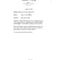 http://clintonlibrary.gov/assets/storage2/2006-0469-F-2/Box_026/42-t-7763296-20060469F-Seg2-026-007-2015.pdf