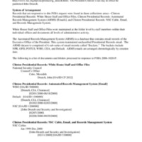 http://clintonlibrary.gov/assets/Documents/Finding-Aids/2006/2006-1020-F.pdf