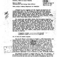 http://www.clintonlibrary.gov/assets/storage/Research-Digital-Library/holocaust/Holocaust-Theft/Box-192/6997222-vesting-orders-1.pdf