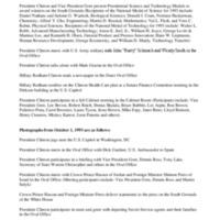http://storage.lbjf.org/clinton/finding_aids/2006-1135-F-AV-1993-Segment-86.pdf