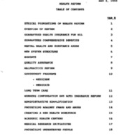 http://clintonlibrary.gov/assets/storage2/HCTF/20060810F1/Box-57/42-t_12090749-20060810F-Seg1-057-006-2015.pdf