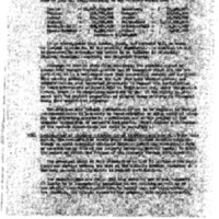 http://www.clintonlibrary.gov/assets/storage/Research-Digital-Library/holocaust/Holocaust-RG-84-Foreign-Service-Posts-of-the-State-Department-Turkey/Box-105/954011-master-set-folder-92-348109-348221-4.pdf