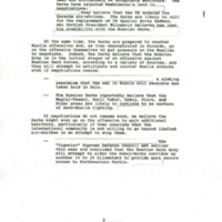 http://clintonlibrary.gov/assets/storage/Research-Digital-Library/Declassified/Bosnia-Declass/1994-04-15-BTF-Memorandum-re-The-Bosnian-Serbs-Likely-Next-Steps.pdf