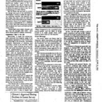 http://clintonlibrary.gov/assets/storage2/HCTF/20060885F3/Box-2/42-t-12091515-20060885F-Seg3-002-010-2015.pdf