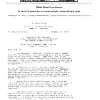 http://clintonlibrary.gov/assets/storage2/2006-0469-F-2/Box_053/42-t-7763296-20060469F-Seg2-053-004-2015.pdf