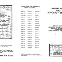 http://clintonlibrary.gov/assets/storage/Research-Digital-Library/dpc/rasco-subject/Box-028/612956-p-a-protection-advocacy-directories.pdf