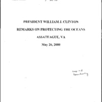 http://clintonlibrary.gov/assets/storage/Research-Digital-Library/speechwriters/afridi/Box-008/42-t-7431959-20061726F-008-001-2014.pdf