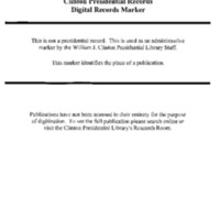 http://clintonlibrary.gov/assets/storage2/HCTF/20060885F4/Box_047/42-t-12093074-20060885F-Seg4-047-007-2015.pdf
