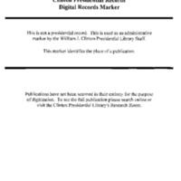 http://clintonlibrary.gov/assets/storage2/2006-0469-F-1/Box-6/42-t-7763296-20060469F-Seg1-006-005-2015.pdf