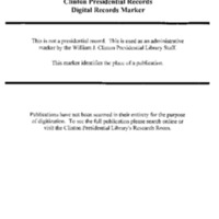 http://clintonlibrary.gov/assets/storage2/hctf/20060885F1/Box_090/42-t-12092985-20060885F-Seg1-090-014-2015.pdf