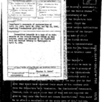 http://www.clintonlibrary.gov/assets/storage/Research-Digital-Library/holocaust/Holocaust-Gold-Series/Box-31/902534-master-set-folder-19-208112-208272-2.pdf