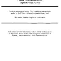 http://clintonlibrary.gov/assets/storage2/hctf/20060885F1/Box_101/42-t-12092985-20060885F-Seg1-101-003-2015.pdf