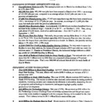 http://clintonlibrary.gov/assets/storage2/2006-0469-F-2/Box_007/42-t-7763296-20060469F-Seg2-007-009-2015.pdf