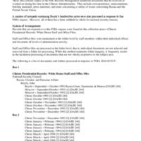 http://storage.lbjf.org/clinton/finding_aids/2016-0155-F.pdf