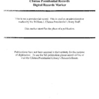 http://www.clintonlibrary.gov/assets/storage/Research-Digital-Library/dpc/rasco-meetings/Box-101/2010-0198-Sa-albany-schenectady-troy-ny-7-1-7-3-96-2.pdf
