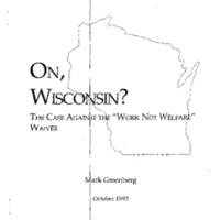 http://clintonlibrary.gov/assets/storage/Research-Digital-Library/dpc/rasco-misc/Box-148/2010-0198-Sc-waivers-wisconsin-2.pdf