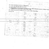 http://www.clintonlibrary.gov/assets/storage/Research-Digital-Library/holocaust/Holocaust-Gold-Series/Box-50/902534-master-set-folder-54-228168-228317-2.pdf