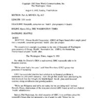 http://clintonlibrary.gov/assets/storage2/HCTF/20060885F3/Box-30/42-t-12093092-20060885F-Seg3-030-015-2015.pdf