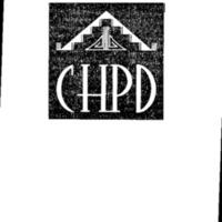 http://clintonlibrary.gov/assets/storage2/HCTF/20060885F5/Box-9/42-t-12093633-20060885F-Seg5-009-007-2015.pdf