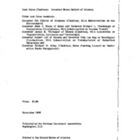 http://clintonlibrary.gov/assets/storage/Research-Digital-Library/dpc/rasco-subject/Box-015/612956-radioactive-waste.pdf