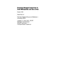 http://clintonlibrary.gov/assets/storage2/HCTF/20060885F3/Box-35/42-t-12092971-20060885F-Seg3-035-007-2015.pdf