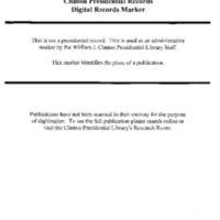 http://clintonlibrary.gov/assets/storage2/HCTF/20060885F4/Box_035/42-t-12091530-20060885F-Seg4-035-005-2015.pdf