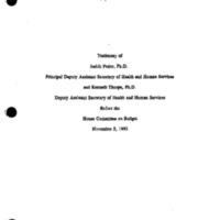 http://clintonlibrary.gov/assets/storage2/HCTF/20060885F5/Box-2/42-t-12091515-20060885F-Seg5-002-007-2015.pdf