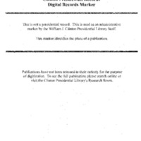 http://clintonlibrary.gov/assets/storage/Research-Digital-Library/dpc/brooks-printed/Box-21/648021-factors-relating-to-college-enrollment-final-report.pdf