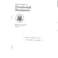 http://clintonlibrary.gov/assets/storage2/2011-0516-S/Box-22/42-t-7585702-20110516s-022-008-2015.pdf