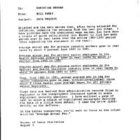 http://www.clintonlibrary.gov/assets/storage/Research-Digital-Library/hctf/20060885F2/Box-9/42-t-12093086-20060885F-Seg2-009-010-2015.pdf