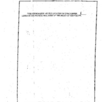 http://www.clintonlibrary.gov/assets/storage/Research-Digital-Library/holocaust/Holocaust-Theft/Box-163/6997222-draft-papers-4.pdf