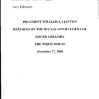 http://clintonlibrary.gov/assets/storage/Research-Digital-Library/speechwriters/edmonds/Box-051/42-t-7763294-20060462F-051-007-2014.pdf