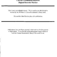 http://clintonlibrary.gov/assets/storage2/HCTF/20060810F2/Box-21/42-t-7763297-20060810F-Seg2-021-019-2015.pdf