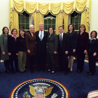 http://storage.lbjf.org/clinton/photos/offices/P87795-03_03Jan2001_H.jpg