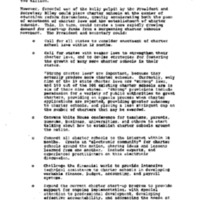 http://clintonlibrary.gov/assets/storage/Research-Digital-Library/dpc/reed-subject/129/647386-work-study.pdf