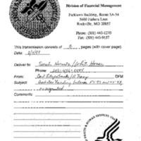 Increase in NIH Funding for Biomedical Research [15]