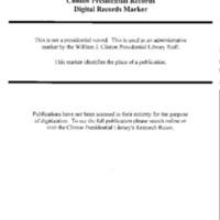 http://clintonlibrary.gov/assets/storage2/HCTF/2006-0770-F/Box_35/42-t-2521295-20060770F-035-014-2015.pdf
