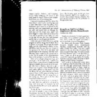 http://clintonlibrary.gov/assets/storage2/2006-0469-F-2/Box_050/42-t-7763296-20060469F-Seg2-050-005-2015.pdf
