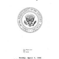 http://clintonlibrary.gov/assets/storage2/hctf/20060885F1/Box_069/42-t-12092985-20060885F-Seg1-069-002-2015.pdf