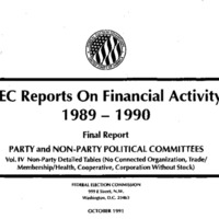 http://clintonlibrary.gov/assets/storage2/2006-0469-F-1/Box-20/42-t-7763296-20060469F-Seg1-020-006-2015.pdf