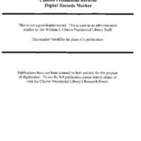 http://storage.lbjf.org/clinton/foia/2009-0886-F/Box-17/42-t-26420986-20090886F-017-014-2016.pdf