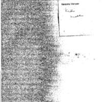 http://clintonlibrary.gov/assets/storage2/HCTF/20060810F2/Box-11/42-t-2068127-20060810F-Seg2-011-001-2015.pdf