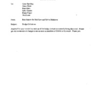http://www.clintonlibrary.gov/assets/storage/Research-Digital-Library/kagan/KAGAN-DPC/DPC-5-17/DOMESTIC-POLICY-COUNCIL-BOXES-5-30_Part10.pdf